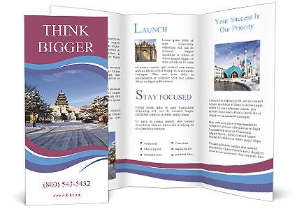 0000086608 Brochure Templates