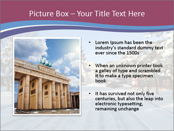 National Folk Museum of Korea PowerPoint Templates - Slide 13