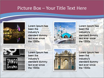 National Folk Museum of Korea PowerPoint Templates - Slide 14