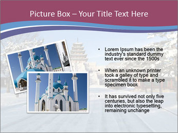 National Folk Museum of Korea PowerPoint Templates - Slide 20
