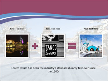 National Folk Museum of Korea PowerPoint Templates - Slide 22