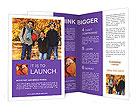 0000086609 Brochure Templates