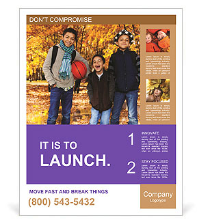 0000086609 Poster Template