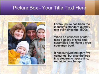 0000086609 PowerPoint Templates - Slide 13