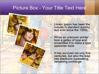 0000086609 PowerPoint Templates - Slide 17