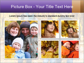 0000086609 PowerPoint Templates - Slide 19
