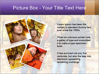 0000086609 PowerPoint Templates - Slide 23