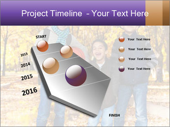 0000086609 PowerPoint Templates - Slide 26