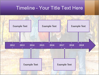 0000086609 PowerPoint Templates - Slide 28