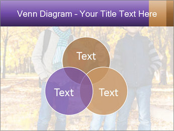 0000086609 PowerPoint Templates - Slide 33