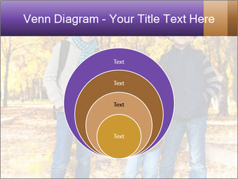 0000086609 PowerPoint Templates - Slide 34