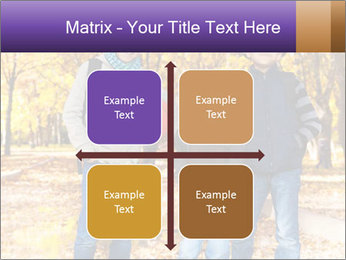 0000086609 PowerPoint Templates - Slide 37
