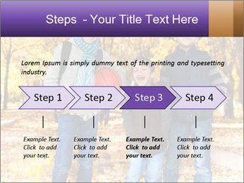 0000086609 PowerPoint Templates - Slide 4