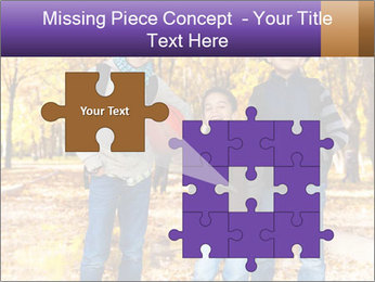 0000086609 PowerPoint Templates - Slide 45