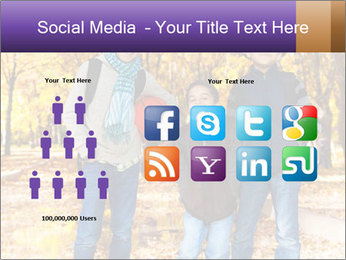 0000086609 PowerPoint Templates - Slide 5