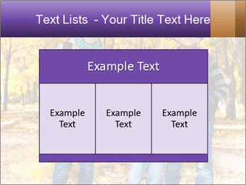 0000086609 PowerPoint Templates - Slide 59