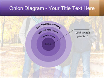0000086609 PowerPoint Templates - Slide 61