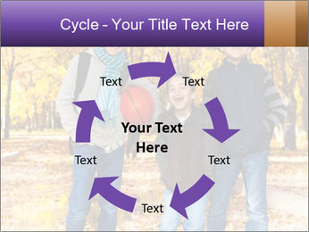 0000086609 PowerPoint Templates - Slide 62