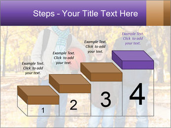 0000086609 PowerPoint Templates - Slide 64