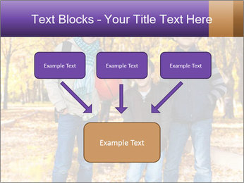 0000086609 PowerPoint Templates - Slide 70