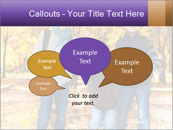 0000086609 PowerPoint Templates - Slide 73
