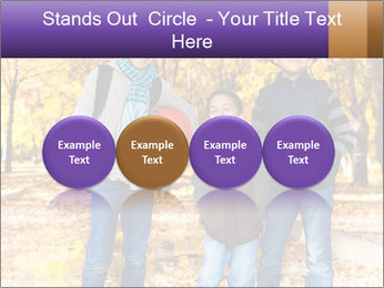 0000086609 PowerPoint Templates - Slide 76