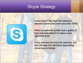 0000086609 PowerPoint Templates - Slide 8