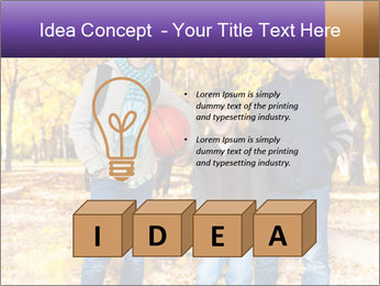 0000086609 PowerPoint Templates - Slide 80