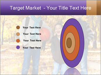 0000086609 PowerPoint Templates - Slide 84