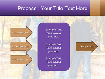 0000086609 PowerPoint Templates - Slide 85