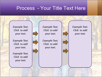 0000086609 PowerPoint Templates - Slide 86