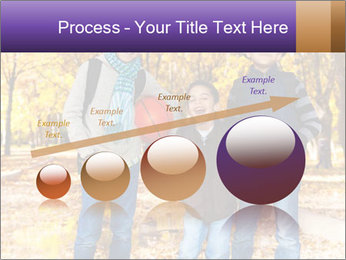 0000086609 PowerPoint Templates - Slide 87