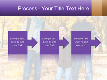 0000086609 PowerPoint Templates - Slide 88