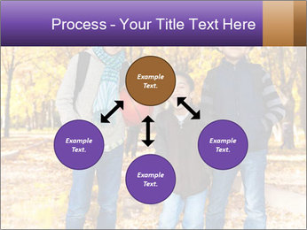 0000086609 PowerPoint Templates - Slide 91