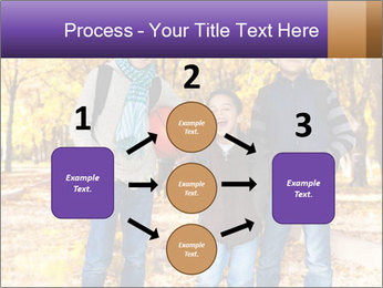 0000086609 PowerPoint Templates - Slide 92