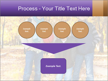0000086609 PowerPoint Templates - Slide 93