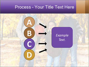 0000086609 PowerPoint Templates - Slide 94