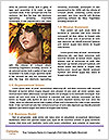 0000086609 Word Template - Page 4
