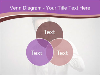 0000086610 PowerPoint Template - Slide 33