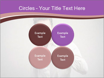 0000086610 PowerPoint Template - Slide 38