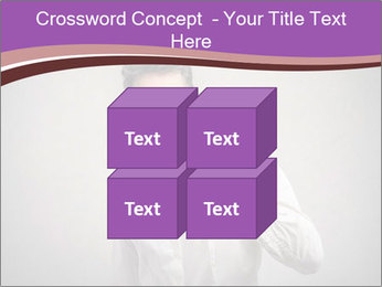 0000086610 PowerPoint Template - Slide 39