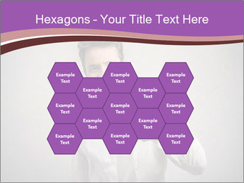 0000086610 PowerPoint Template - Slide 44