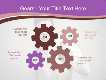 0000086610 PowerPoint Template - Slide 47
