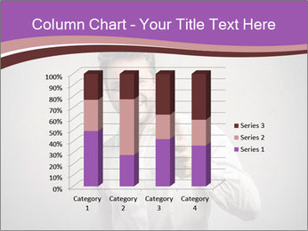 0000086610 PowerPoint Template - Slide 50