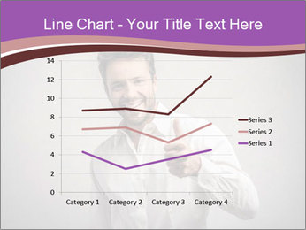 0000086610 PowerPoint Template - Slide 54
