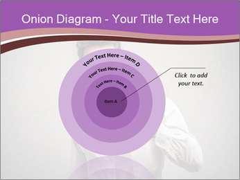 0000086610 PowerPoint Template - Slide 61