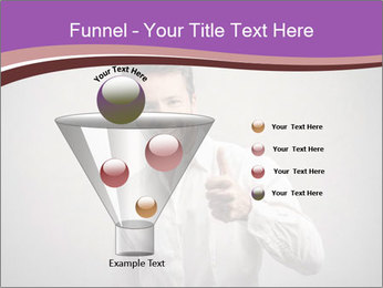 0000086610 PowerPoint Template - Slide 63
