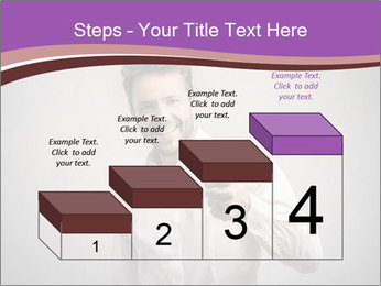 0000086610 PowerPoint Template - Slide 64