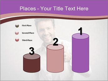 0000086610 PowerPoint Template - Slide 65