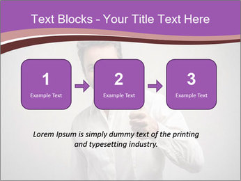 0000086610 PowerPoint Template - Slide 71